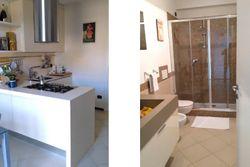 Appartamento duplex con garage - Lotto 11699 (Asta 11699)