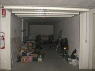 Immagine n0 - Garage in autorimessa interrata (sub 17) - Asta 1170