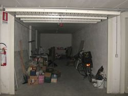 Parking in underground garage  sub     - Lot 1170 (Auction 1170)