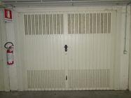 Immagine n2 - Garage in autorimessa interrata (sub 17) - Asta 1170