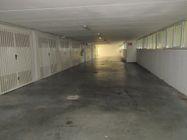 Immagine n3 - Garage in autorimessa interrata (sub 17) - Asta 1170