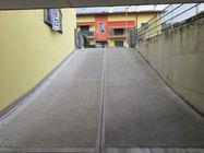 Immagine n4 - Garage in autorimessa interrata (sub 17) - Asta 1170