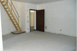 Doppio appartamento al grezzo più doppio appartamento ultimato