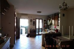 Duplex apartment with garage - Lot 11704 (Auction 11704)