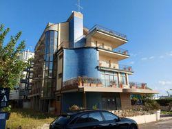 Cessione ramo d'azienda Hotel Delizia - Lotto 11709 (Asta 11709)