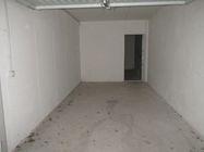 Immagine n0 - Garage e cantina interrati, con aree urbane - Asta 1171