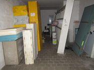 Immagine n1 - Garage, magazzino e quota 1/30 di terreno - Asta 1172