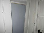 Immagine n2 - Garage, magazzino e quota 1/30 di terreno - Asta 1172