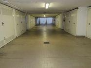 Immagine n3 - Garage, magazzino e quota 1/30 di terreno - Asta 1172