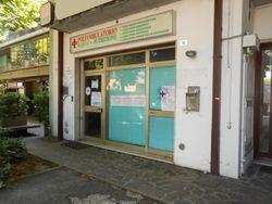 Laboratorio medico con magazzini - Lotto 11735 (Asta 11735)