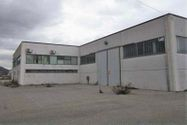 Immagine n0 - Industrial and handicraft complex - Asta 1174