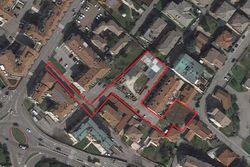 Terreno edificabile residenziale - Lotto 11742 (Asta 11742)