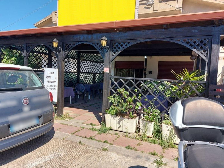 #11746 Locale adibito a trattoria al piano terra in vendita - foto 17