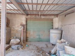 Storage in the basement in a portion of the building - Lot 11747 (Auction 11747)