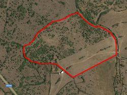 Comproprietà di 3/48 di terreni agricoli di 65.599 mq
