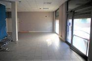 Immagine n0 - Locale commerciale con zona ristoro al piano terra - Asta 11751