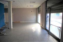 Locale commerciale con zona ristoro al piano terra - Lotto 11751 (Asta 11751)