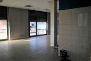 Immagine n9 - Locale commerciale con zona ristoro al piano terra - Asta 11751