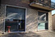 Immagine n14 - Locale commerciale con zona ristoro al piano terra - Asta 11751
