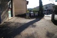 Immagine n15 - Locale commerciale con zona ristoro al piano terra - Asta 11751