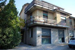 Abitazione composta da 2 appartamenti divisi su due livelli - Lotto 11752 (Asta 11752)