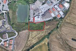 Terreno edificabile in zona produttiva - Lotto 11753 (Asta 11753)
