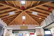 Immagine n2 - Complesso commerciale con garage e magazzini - Asta 11761