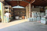 Immagine n4 - Complesso commerciale con garage e magazzini - Asta 11761