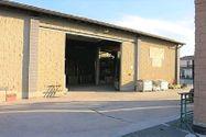 Immagine n5 - Complesso commerciale con garage e magazzini - Asta 11761