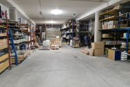 Immagine n6 - Complesso commerciale con garage e magazzini - Asta 11761