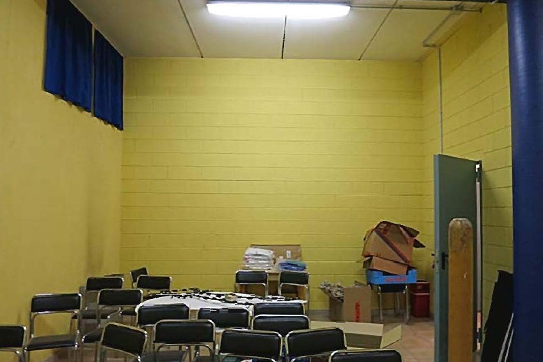#11761 Complesso commerciale con garage e magazzini in vendita - foto 8