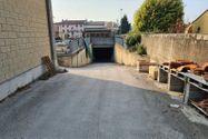 Immagine n8 - Complesso commerciale con garage e magazzini - Asta 11761