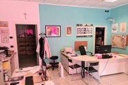 Immagine n9 - Complesso commerciale con garage e magazzini - Asta 11761
