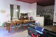 Immagine n10 - Complesso commerciale con garage e magazzini - Asta 11761