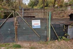 Terreno agricolo con vasche di depurazione - Lotto 11765 (Asta 11765)