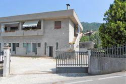 Magazzino e uffici in edificio residenziale - Lotto 1177 (Asta 1177)