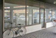 Immagine n0 - Locali per ufficio in edificio polifunzionale - Asta 1178