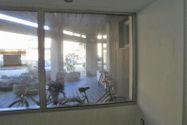 Immagine n1 - Locali per ufficio in edificio polifunzionale - Asta 1178