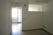 Immagine n2 - Locali per ufficio in edificio polifunzionale - Asta 1178