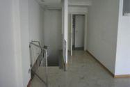Immagine n4 - Locali per ufficio in edificio polifunzionale - Asta 1178