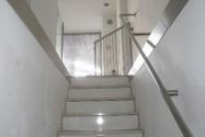 Immagine n5 - Locali per ufficio in edificio polifunzionale - Asta 1178