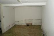 Immagine n6 - Locali per ufficio in edificio polifunzionale - Asta 1178