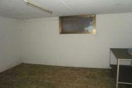 Immagine n7 - Locali per ufficio in edificio polifunzionale - Asta 1178