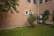 Immagine n8 - Locali per ufficio in edificio polifunzionale - Asta 1178