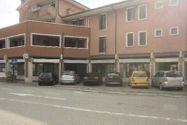 Immagine n9 - Locali per ufficio in edificio polifunzionale - Asta 1178