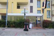Immagine n0 - Negozio e corte (sub 8) in condominio Il Borgo - Asta 11794