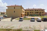 Immagine n6 - Negozio e corte (sub 8) in condominio Il Borgo - Asta 11794