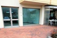 Immagine n0 - Tienda y sub patio en el condominio Il Borgo - Asta 11795