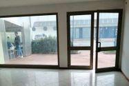 Immagine n1 - Negozio e corte (sub 9) in condominio Il Borgo - Asta 11795