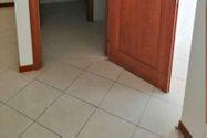 Immagine n3 - Negozio e corte (sub 9) in condominio Il Borgo - Asta 11795